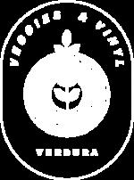 verdura_logo_final_badgeline_white